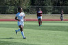 SWOCC Women Soccer vs Pierce - 0001