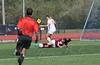 SWOCC Women Soccer vs Pierce - 0010