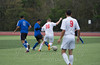 SWOCC Men Soccer vs Rogue - 0003