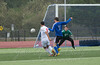SWOCC Men Soccer vs Rogue - 0007