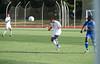 SWOCC Men Soccer vs Clark CC - 0016