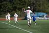 SWOCC Men Soccer vs Clark CC - 0010