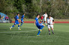 SWOCC Men Soccer vs Clark CC - 0015