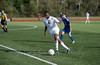 SWOCC Men Soccer vs Clark CC - 0018