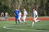 SWOCC Men Soccer vs Clark CC - 0003
