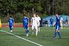 SWOCC Men Soccer vs Clark CC - 0023