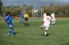 SWOCC Men Soccer vs Clark CC - 0021