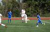 SWOCC Men Soccer vs Clark CC - 0011