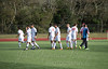 SWOCC Men Soccer vs Clark CC - 0002