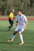 SWOCC Men Soccer vs Clark CC - 0005