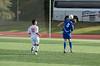SWOCC Men Soccer vs Clark CC - 0006