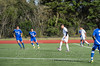 SWOCC Men Soccer vs Clark CC - 0007