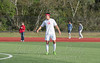 SWOCC Men Soccer vs Clark CC - 0022