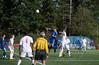 SWOCC Men Soccer vs Clark CC - 0024