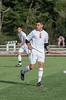 SWOCC Men Soccer vs Clark CC - 0004
