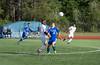 SWOCC Men Soccer vs Clark CC - 0014