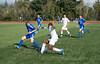 SWOCC Men Soccer vs Clark CC - 0020