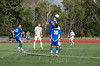 SWOCC Men Soccer vs Clark CC - 0013