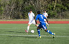 SWOCC Men Soccer vs Clark CC - 0008
