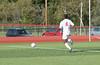 SWOCC Men Soccer vs Clark CC - 0009