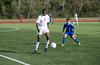 SWOCC Men Soccer vs Clark CC - 0017