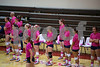 SWOCC Volleyball vs Umpqua CC - 0005