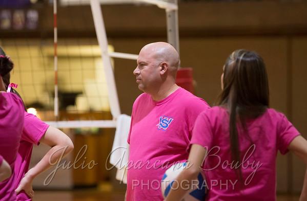 SWOCC Volleyball vs Umpqua CC - 0001