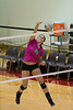 SWOCC Volleyball vs Umpqua CC - 0008