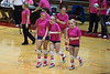 SWOCC Volleyball vs Umpqua CC - 0010