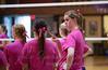 SWOCC Volleyball vs Umpqua CC - 0004