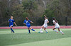 SWOCC Women Soccer vs Clark CC - 0022
