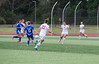 SWOCC Women Soccer vs Clark CC - 0016