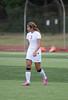 SWOCC Women Soccer vs Clark CC - 0006