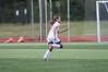 SWOCC Women Soccer vs Clark CC - 0009