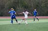 SWOCC Women Soccer vs Clark CC - 0024