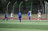 SWOCC Women Soccer vs Clark CC - 0018