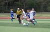 SWOCC Women Soccer vs Clark CC - 0011