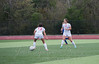 SWOCC Women Soccer vs Clark CC - 0023