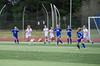 SWOCC Women Soccer vs Clark CC - 0019