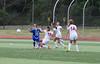 SWOCC Women Soccer vs Clark CC - 0017