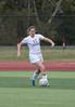 SWOCC Women Soccer vs Clark CC - 0005