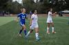 SWOCC Women Soccer vs Clark CC - 0001