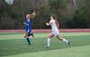 SWOCC Women Soccer vs Clark CC - 0012