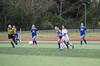 SWOCC Women Soccer vs Clark CC - 0010