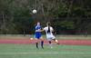 SWOCC Women Soccer vs Clark CC - 0008