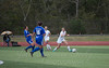SWOCC Women Soccer vs Clark CC - 0004