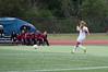 SWOCC Women Soccer vs Clark CC - 0020