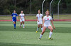SWOCC Women Soccer vs Clark CC - 0015