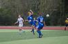 SWOCC Women Soccer vs Clark CC - 0007