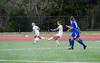 SWOCC Women Soccer vs Clark CC - 0021